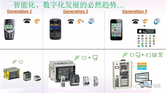 微信图片_20200529085037.png