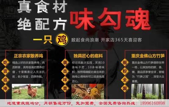 河南省鹤壁市ZB-40型斩拌机有什么规格型号的