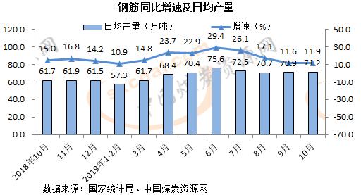 http://www.kqtusb.tw/yejingangcai/525336.html