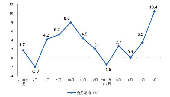 http://www.jienengcc.cn/gongchengdongtai/161340.html
