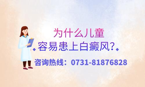 http://awantari.com/qichexiaofei/157088.html