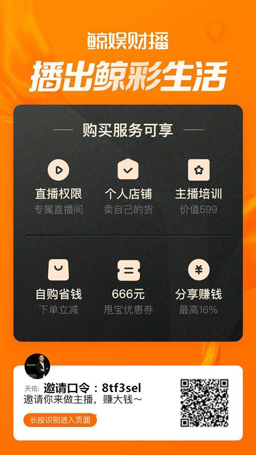 http://www.7loves.org/yishu/2765018.html
