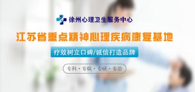 http://www.qwican.com/difangyaowen/4537006.html