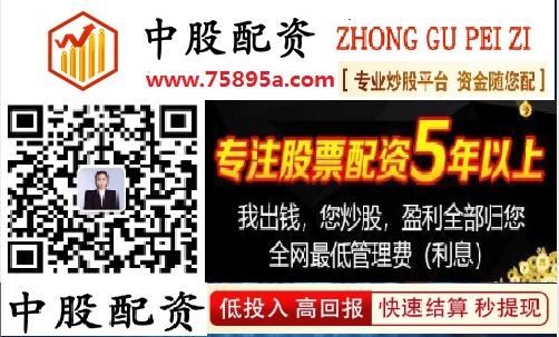 http://www.weixinrensheng.com/caijingmi/2274689.html