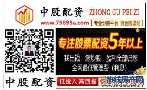 庆阳股票配资公司