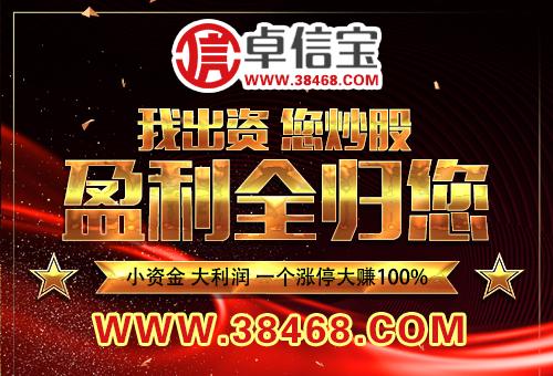 http://www.edaojz.cn/xiuxianlvyou/796177.html