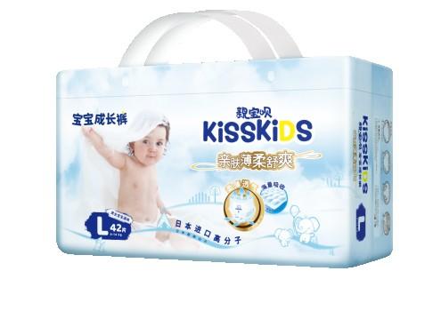 http://www.k2summit.cn/caijingfenxi/2911698.html