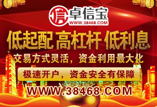 江苏股票配资官方网站,线上炒股