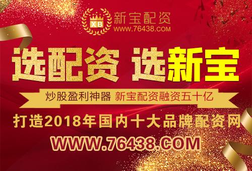 http://www.weixinrensheng.com/caijingmi/2346449.html