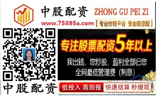 http://www.weixinrensheng.com/caijingmi/2346417.html