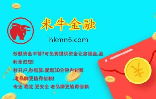 http://www.k2summit.cn/yishuaihao/2988335.html