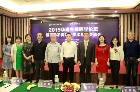 http://www.carsdodo.com/yangchefeiyong/251004.html