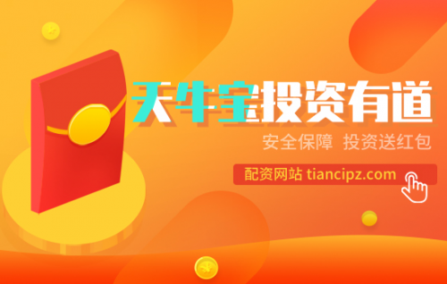 http://www.jienengcc.cn/jienenhuanbao/162381.html