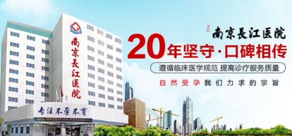 http://www.weixinrensheng.com/sifanghua/1245585.html