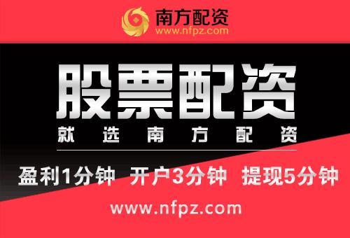 /yangshengtang/1370715.html
