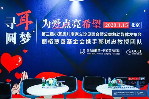 http://www.ysj98.com/shehui/1844627.html