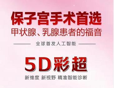 http://www.ectippc.com/youxi/310466.html