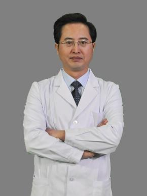 http://www.weixinrensheng.com/yangshengtang/1519938.html