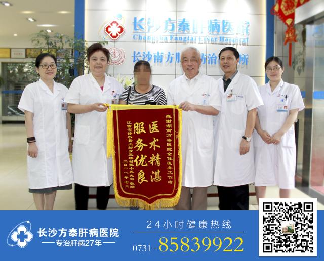 http://www.hunanpp.com/qichexiaofei/104243.html
