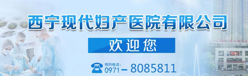 http://www.zgqhl.cn/shishangchaoliu/32278.html