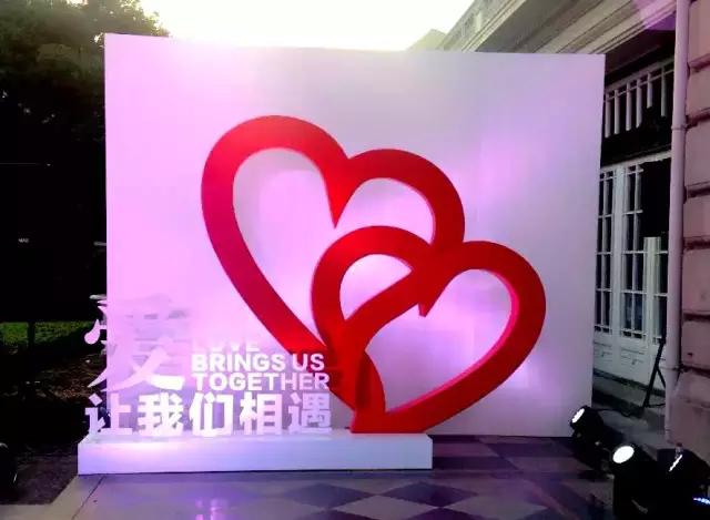 http://www.ncsnb.com/ningbofangchan/48885.html