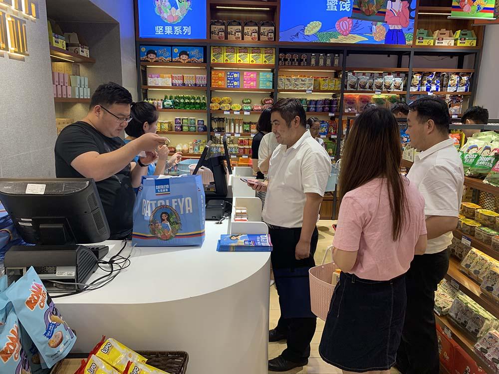 http://www.gyw007.com/caijingfenxi/470806.html