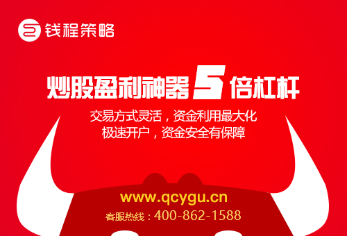 武汉的配资公司 在线股票配资平台钱程策略股票配资公司:武汉做股票配资的公司哪家安全?