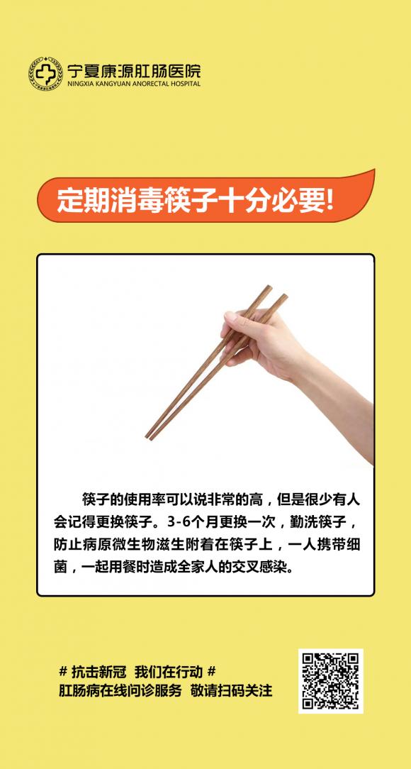 http://www.edaojz.cn/difangyaowen/551554.html