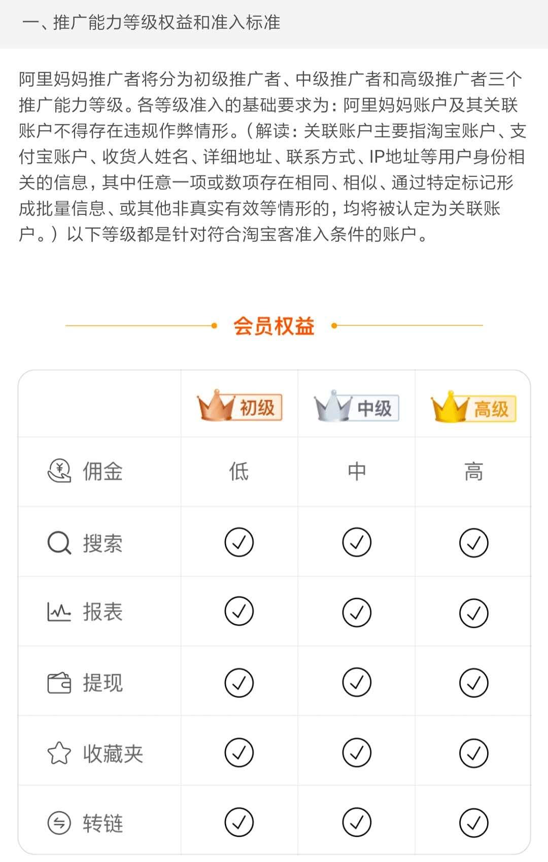 http://www.shangoudaohang.com/jinkou/310271.html