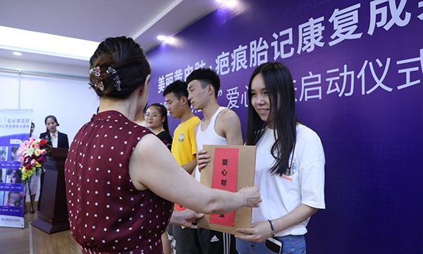 http://www.bjgjt.com/wenhuayichan/141192.html