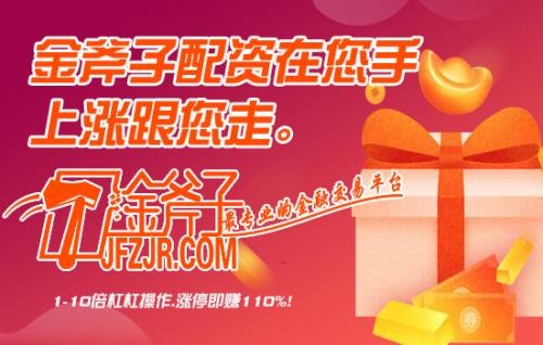 http://www.weixinrensheng.com/caijingmi/2117712.html