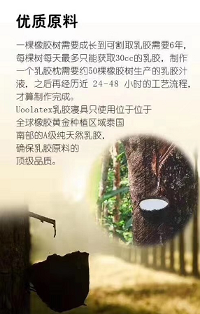 http://www.xiaoluxinxi.com/xiangjiaosuliao/657808.html