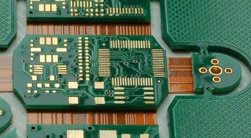 苏州淏源精密科技:冷冲模研发攻克技术难点 行业领先