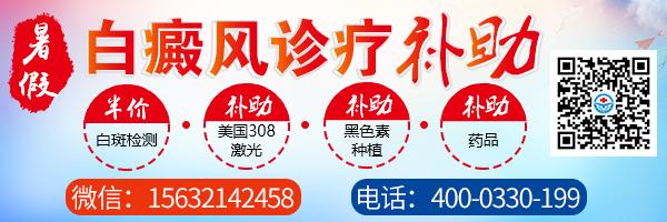 /tiyuyundong/96669.html