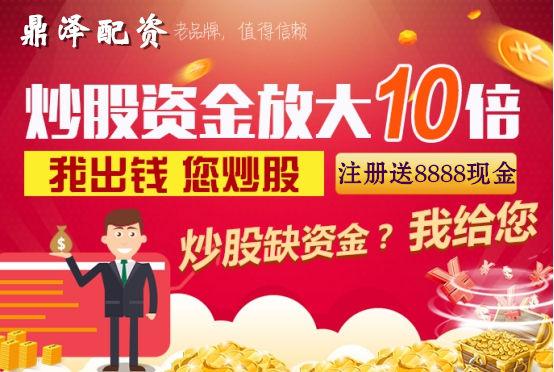 http://www.weixinrensheng.com/caijingmi/2176631.html