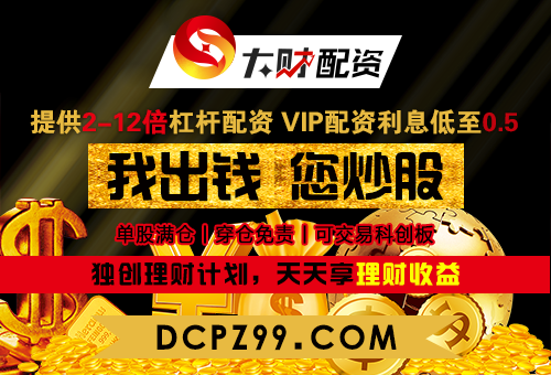 http://www.edaojz.cn/qichexingye/850367.html