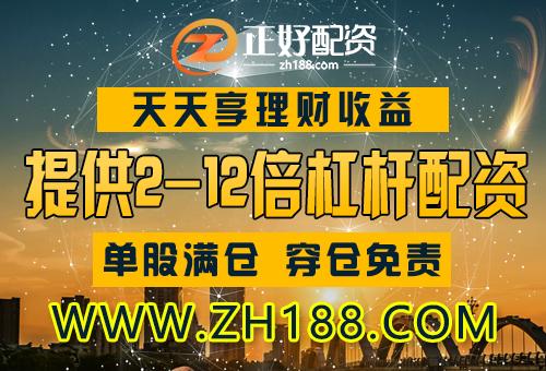 http://www.k2summit.cn/guonaxinwen/3166910.html