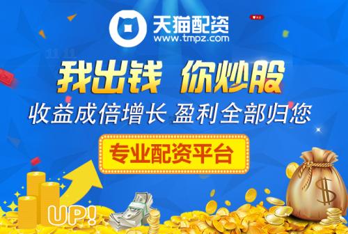 http://www.weixinrensheng.com/caijingmi/2441333.html