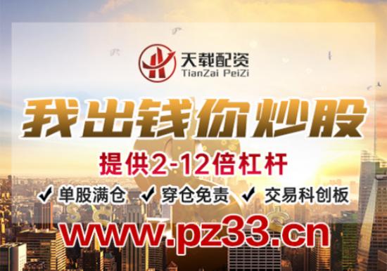 http://www.k2summit.cn/shehuiwanxiang/3245744.html