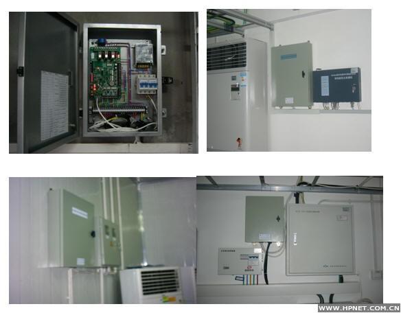 中国移动通信产业网_中国信息产业网中国移动通信集团公司2012