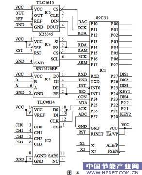 此电路基于基本的绝对值电路